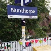 NunthorpeStnSign