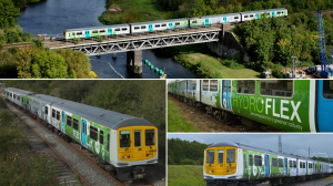 Hydrogen-Trains-HydroFLEX-Hydrogen-Train-©-University-of-Birmingham-and-Porterbrook